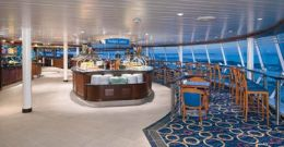 Royal Caribbean Grandeur Of The Seas australia family cruises