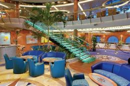 Royal Caribbean Jewel Of The Seas australia cheap cruises