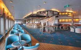 Royal Caribbean Majesty Of The Seas australia senior cruises