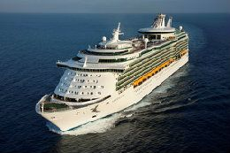 Royal Caribbean Navigator Of The Seas australia cheap cruises