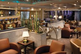 Seabourn Seabourn Odyssey new zealand family cruises