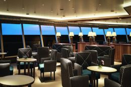 Silversea Cruises Silver Muse new zealand family cruises