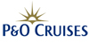 World Cruise: Melbourne to Southampton Sector