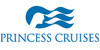 World Cruise Auckland to Southampton Sector