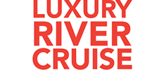 Mystery River Cruises