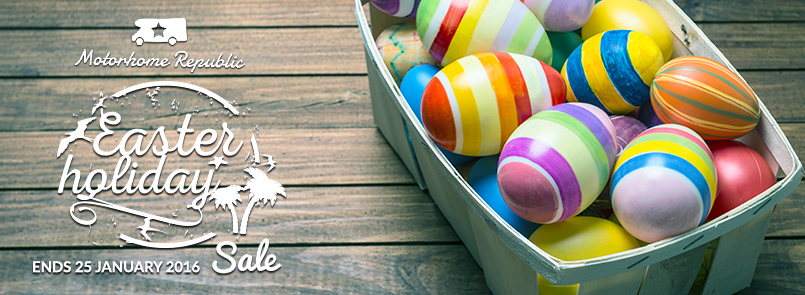 With Easter fast approaching, retailers are releasing deals on colorful dresses, fresh flowers, treats, Easter baskets and other seasonal merchandise. And restaurants are .