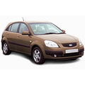 Group B - Holden Barina or Similar melbourne car hire