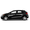 Group B - Holden Barina or Similar australia car hire