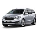 KIA Carnival or similar melbourne car hire