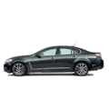 Group G - Holden Calais or Similar (Group G) australia car hire