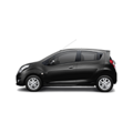 Group A - Holden Barina or Similar adelaide car hire