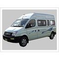 Koru Star 2ST Walkthrough new zealand camper van rental