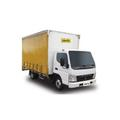 6 Pallet Curtainsider Or Similar australia car hire