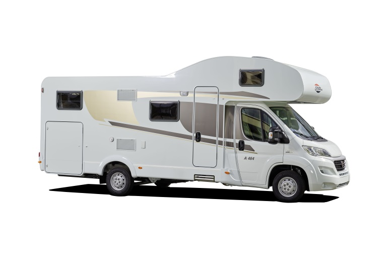 uk campervan hire hunt down the best motorhome rv and. Black Bedroom Furniture Sets. Home Design Ideas