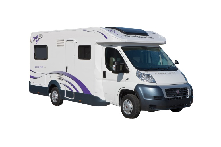 Lastest Motorhome Hire London Campervan Rental UK From Wests Motorhome Hire