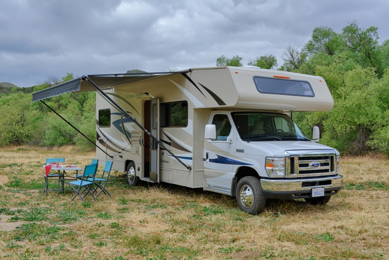 Excellent Weve Been Dwelling Off The Grid In An RV For 10 Months Now And Eventually Obtained St Check Out More At The Picture Link Find This Pin And More On Ideas For The House StupidEasy Portable Solar Panels For RV, Off Grid, Boondocking &amp