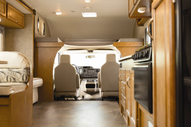 Simple  LLC  RV Rental  4320 W Reno Las Vegas NV  Phone Number  Yelp
