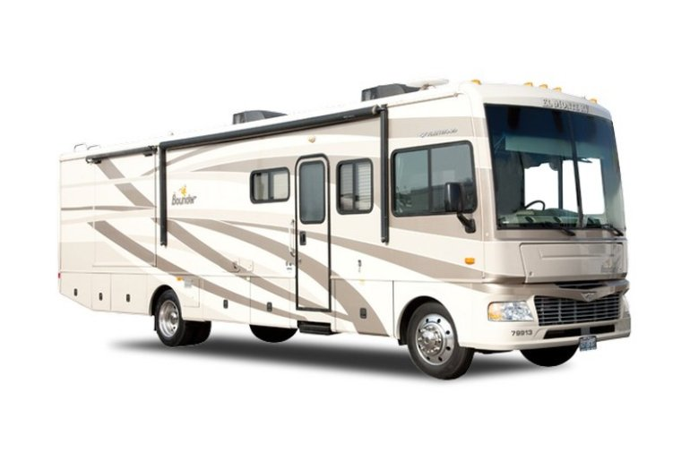 Motorhome Hire Usa Cheap Brilliant Yellow Motorhome Hire