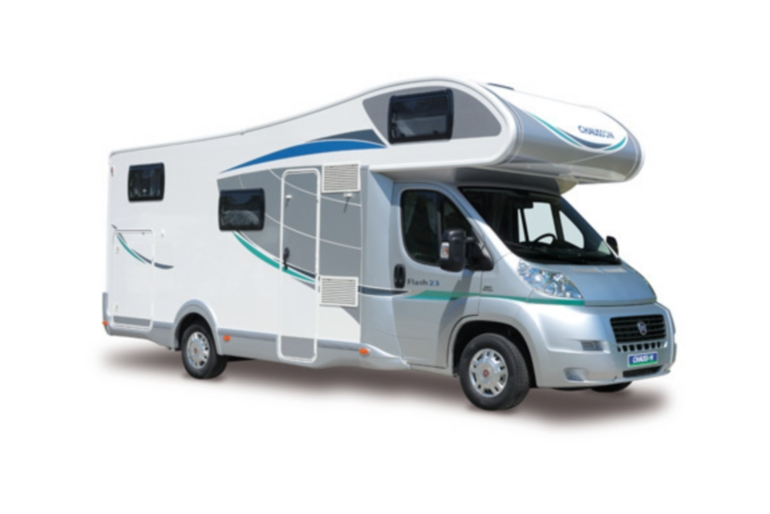 Original I Will Not Use Unbeatable Hire Again And My Advice Is To Hire Your Motorhome From A Reputable Company Reading These Reviews I Was Struck By The Similarities Of Hirers At Different Depots I Think It Is The Companys Unwritten Policy To Levy