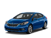 Hyundai Accent Or Similar car hireperth