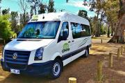 GoCheap Campervans Australia Go Cheap Tamar campervan rental brisbane