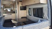 Compass Campers New Zealand Koru Star 2ST Premium