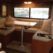 Expedition Motorhomes, Inc. 25ft ClassC Four Winds Freedom Elite w/1 Slide out rv rental usa