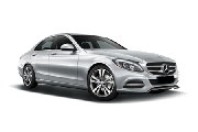 Mercedes Benz CLA 200 or similar australia car hire