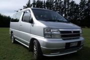 Elgrand campervan rental new zealand