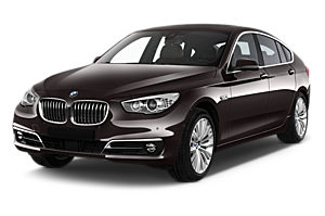 BMW 5 Series australia car hire