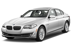 BMW 530I Or Similar car hireperth