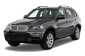 BMW X3 or similar australia car hire