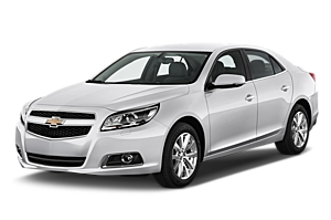 Holden Malibu or similar relocation car rentalaustralia