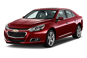 Holden Storm or similar relocation car rentalaustralia