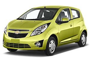 Holden Barina Or Similar relocation car rentalnew zealand