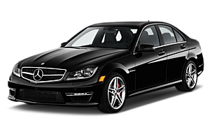 Mercedes C Class relocation car rentalnew zealand