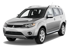 Group M - Nissan X-Trail or similar australia car hire