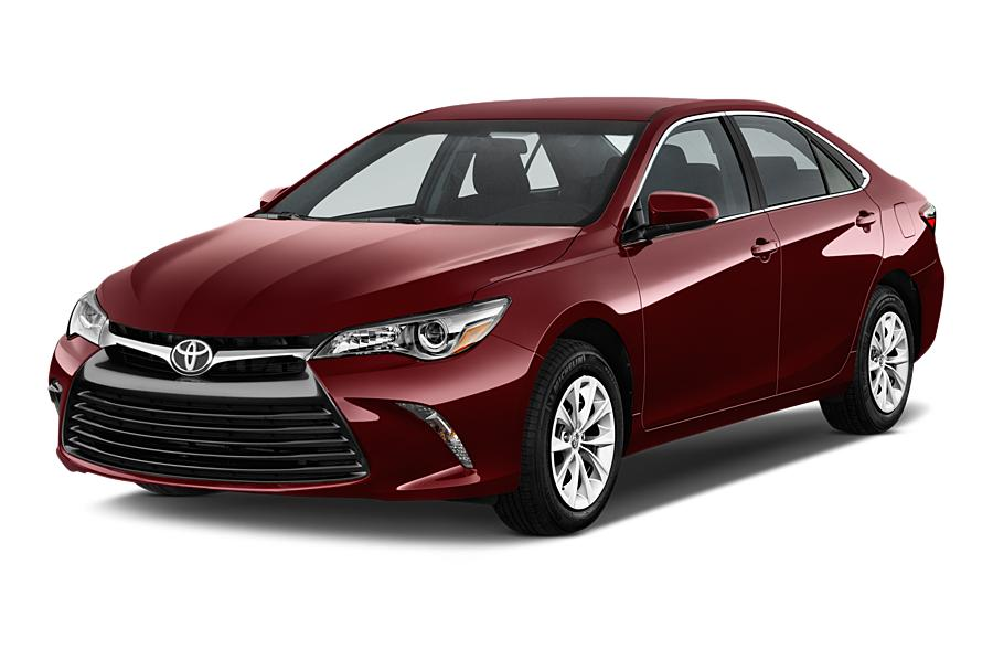 Group E - Toyota Camry or Similar melbourne car hire
