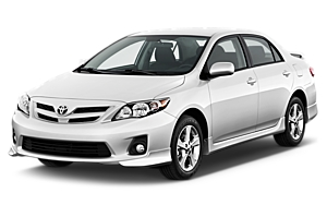 Description Not Available or similar australia car hire