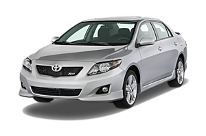 Toyota Corolla Wagon or similar relocation car rentalnew zealand