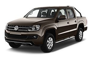 Volkswagen Amarok Or Similar car hire australia