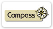 Compass Campers Canada