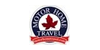 Motor Home Travel Canada Inc