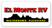 El Monte RV (International Value)