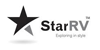 Star RV USA