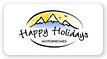 Happy Holidays Motorhomes