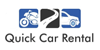 Quick Car Rental Canada