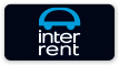 Interrent Slovenia