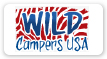 Wild Campers USA