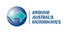 Around Australia Motorhomes AU